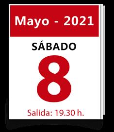 8-mayo-2021